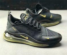 Classic Flyknit Nike Air Max 2014 620659 015 Gs Purple Black New Year Deals