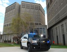 Lawsuit: DeKalb teen needed surgery after 'excessive' force at jail