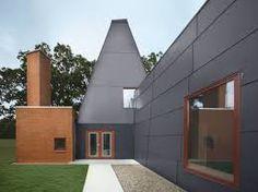 Winton Guest House