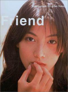 Thing 1, Yoko, Portrait, Image, Beauty, Men Portrait, Cosmetology, Paintings, Portraits