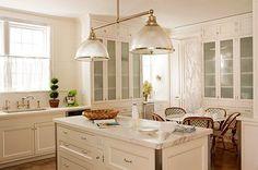 muebles vintage baño - Buscar con Google Kitchen Interior, Double Vanity, Kitchen Island, Bradford, Bathroom, Projects, Kitchens, Interiors, Google