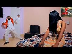 OLORUN MOSE (ODUNLADE ADEKOLA, BIMBO OSHIN) - Yoruba Movies 2019|Latest Yoruba Movie 2019 - YouTube
