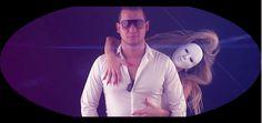 DJ SNS feat Semko - Djevojka sa Balkana (Official HD Video 2013/2014) Hd Video, Itunes, My Music, Dj, Serbian, Songs, Youtube, Serbian Language, Song Books