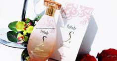 Resenha do Perfume Prélude S. Blanche Eudora uma fragrância gourmand, bem docinho e extremamente sensual.  Post completo: www.cuidadosevaidades.com.br/2016/11/perfume-prelude-s-blanche-eudora.html