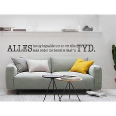 ALLES AFRIKAANS word art Vinyl Wall Art Sticker Decal Vinyl Tattoo Decor in the Wall Decals category was listed for on 7 Aug at by in Pretoria / Tshwane Outdoor Sofa, Outdoor Furniture, Outdoor Decor, Wall Stickers, Wall Decals, Hart, Vinyl Wall Art, Afrikaans, Wall Art Quotes