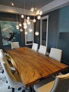 Dyi Is The Best This Will Be Great For Holidayshttpteds Awesome Building Dining Room Table Design Inspiration