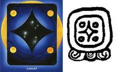 lamat glyph - Hľadať Googlom