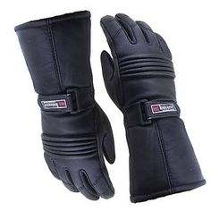 para hombres invierno verano moto guantes de moto de cuero impermeable termico - Categoria: Avisos Clasificados Gratis  Estado del Producto: Nuevo con etiquetasAny biker will tell you the importance of having a good pair of motorbike gloves, especially in the cold Our motorbike gloves are made from real soft cowhide leather and have a 3M thermoline thermal lining to ensure your fingers stay warm when the temperature plummets Motorbike glovesMade from genuine soft leather3M thermoline thermal…