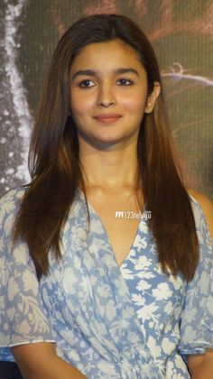 Alia Bhatt New Photos
