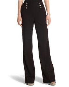Business Clothes for Women - Pencil Skirts, Work Dresses, Dress Pants, Blazers, Blouses - White House | Black Market
