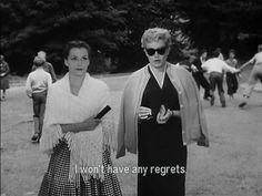 Les Diaboliques, Henri-Georges Clouzot, 1955