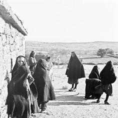 Relva, Castro Daire, 1955 via OAPIX