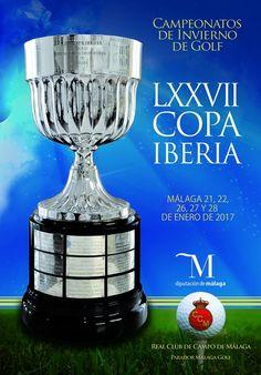 La Diputación de Málaga apoya la 77ª edición de la Copa Iberia de golf :http://www.malagaes.com/costadelsol/la-diputacion-de-malaga-apoya-la-77a-edicion-de-la-copa-iberia-de-golf/