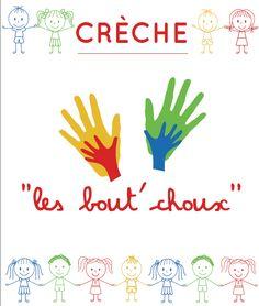 Creation Panneau Pour Creche Boutchoux En Stage A Lagence Comune