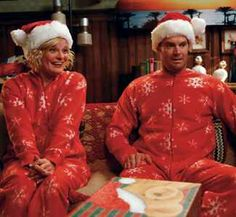 #RaisingHope - #BurtChance #VirginiaChance My Name Is Earl, Raising Hope, Music Tv, Old And New, Otp, Virginia, Tv Shows, Entertainment, Movies