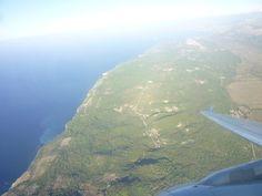 Croatia Airlines、Dubrovnik→Munich