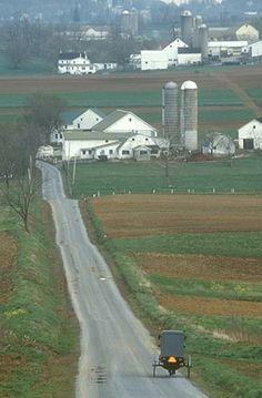 Lancaster, Pa  www.cioccahonda.com