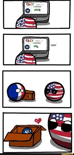 stateball, 10at10, polandball