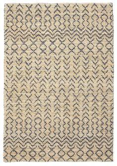 Simple Style Co: Shop Rugs Online Australia Natural Fiber Rugs, Natural Rug, Geometric Rug, Tribal Rug, Coastal Rugs, Tribal Patterns, Jute Rug, Floor Rugs, Rugs Online