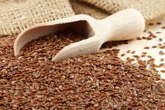 Inexpensive and safe flaxseed supplements can treat hypertension without drugs, according to a recent study.
