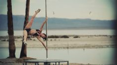 Best World Pole Dance Moments