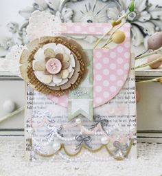 lilybeanpaperie on Etsy