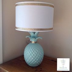 23 Clever Kmart Hacks That'll Take Your Decor To The Next Level Kmart Home, Pineapple Lamp, Decorative Floor Lamps, House Inside, Australia Living, Home Hacks, Decorating Your Home, Decorating Ideas, Easy Diy