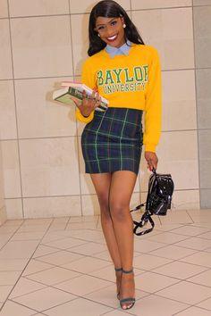 Graduation Look, College Graduation Photos, Graduation Photoshoot, Grad Pics, Graduation Pictures, Graduation Ideas, College Fashion, Teen Fashion, Fashion Killa