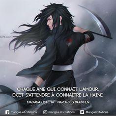 last action hero Madara Uchiha, Naruto Shippuden, Naruto And Sasuke, Gaara, Anime Naruto, Boruto, Citation Style, Quote Citation, Manga Anime