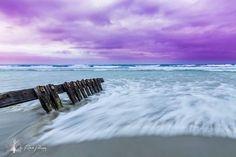 East Beach Port Fairy Victoria AUS  #seeaustralia #wanderlust #instagoodmyphoto #igers #chrisrowlandsphotography #portfairypics #beach #surf #portfairy #aussiesofinstagram #aussiephotos #worldshotz #canon_official #canon #canon6d #igdaily #visitvictoria by rolly71192