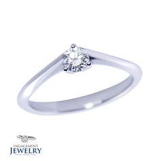 Inel cu diamant PAL-INE-162