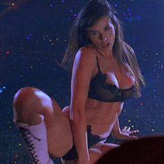 Best Nude Striptease 77
