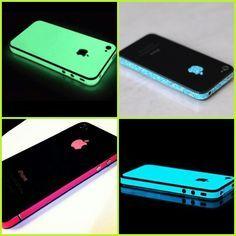I Phone Cases♥