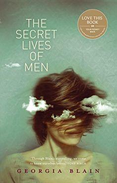 The Secret Lives of Men by Georgia Blain https://www.amazon.com.au/dp/B00BQST1OG/ref=cm_sw_r_pi_dp_x_YnlbzbSFW7RT6