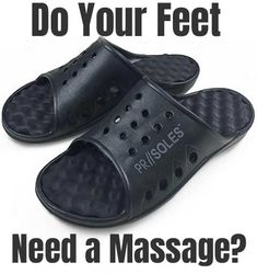 adidas adissage sandals hurt my feet
