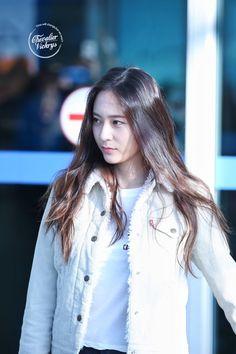 Krystal Fx, Jessica & Krystal, Jessica Jung, Krystal Jung Fashion, Kim Woo Bin, Sulli, Ice Queen, Korean Beauty, K Idols