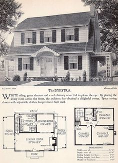1928 Home Builders Catalog - The Dean   Tiny Homes   Pinterest ... Models Colonial Home Designs Html on villa model homes, colonial cabins, one story model homes, chalet model homes, windsor model homes, modern model homes, cabin model homes, rustic model homes, mac model homes, french model homes, colonial design, split model homes, majestic model homes, passive solar model homes, spanish style model homes, bungalow model homes, loft model homes, heritage model homes, modular model homes, vintage model homes,