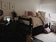 Easy And Creative Diy Dorm Room Decorating Ideas On A Budget