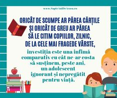 Parenting, Family Guy, Club, School, Crafts, Culture, Manualidades, Handmade Crafts, Diy Crafts