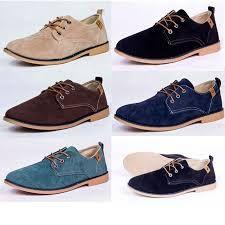 Resultado de imagen para zapatos masculinos