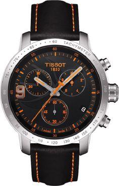 T055.417.16.057.01, T0554171605701, Tissot prc 200 tony parker watch, mens