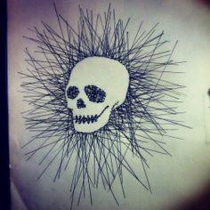 Skull for Nico's next step Tattoo! #skull #skulltattoo #graphism #graffuturism #graphicdesign #graphictattoo #tattoo #tatouage #tatoueur #tattooed #tattoostuff #tattooaddict #tattooartist #tattooartwork #artistetatoueur #inked #inkedmag #inkaddict #inkreview #scribble #scribbletattoo #sketchfortattoo #design #dotwork #dotworkers #dotworktattoo #frenchstyletattoo #linetattoo
