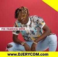 Download Fik Fameica Music | New & Old Songs | Top Ugandan Songs | DJ Erycom Music App Free Music Download Sites, Old Song, Music App, Dj, Songs, Song Books