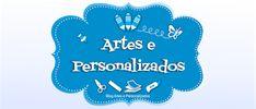 Artes e Personalizados Baby Boy Shower, Minions, Chevron, Lol, Lettering, Birthday, Lingerie, Baby Elephant Shower, Grey Elephant