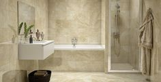 Pamarva Bakersfield available at Conestoga Tile