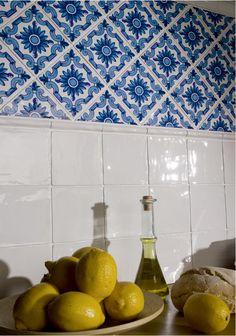 Glasuntersetzer aus Schiefer von RPFDESIGNS auf Etsy | Home ... | {Küchenarbeitsplatte schiefer 4}