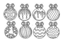 Вытынанки шаблоны трафареты снежинки fényképei Crafts To Make, Christmas Crafts, Christmas Ornaments, Christmas Balls, Simple Christmas, Snowflake Coloring Pages, Royal Icing Transfers, Felt Tree, Homemade Christmas Decorations