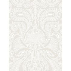 Buy Cole & Son Malabar Wallpaper Online at johnlewis.com £70