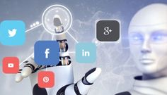 Social Media Marketing Automation: Good or Bad | No matter how workaholic you are, you cannot be online at 24/7 managing social media marketing campaign, that's one of the reasons why people choose social media automation. Is it good to automate updates on your social networks?