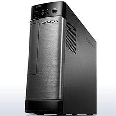 Lenovo H530s 57320178 Windows7 4GB/500GB DVDスーパーマルチ搭載 省スペース デスクトップパソコン Lenovo http://www.amazon.co.jp/dp/B00JP5WF7C/ref=cm_sw_r_pi_dp_1YYEub0QSSCD8